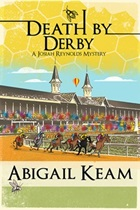 Death by Derby
