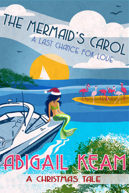 The Mermaid\'s Carol